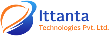 Ittanta Technologies Pvt. Ltd.