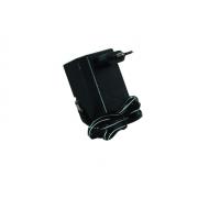 http://ittanta.com/product-item/adapter-cd-108-bd-388/