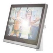http://ittanta.com/product-item/anti-glare-foil/