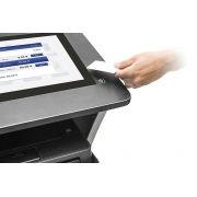 http://ittanta.com/product-item/diamo-kiosk/