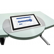 http://ittanta.com/product-item/digital-desk/
