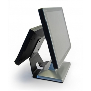 http://ittanta.com/product-item/holder-for-uniq-pc-and-display-tdc-5000/