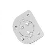 http://ittanta.com/product-item/scanner-holder-ms-7120-orbit/