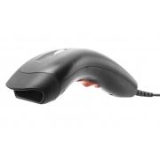 http://ittanta.com/product-item/elcom-kd-3000-barcode-scanner/