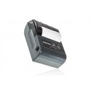 http://ittanta.com/product-item/elcom-rpp-02/