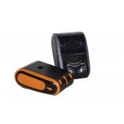 http://ittanta.com/product-item/elcom-rpp-200-wu/