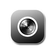 http://ittanta.com/product-item/internal-camera/