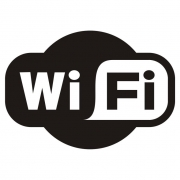 http://ittanta.com/product-item/internal-wifi-module/