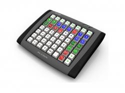 http://ittanta.com/product-item/keyboard-ek-7000-single/