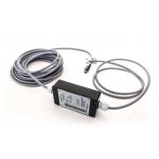http://ittanta.com/product-item/converter-24-v-12-v-for-uniq-pc/