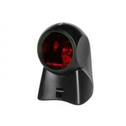 http://ittanta.com/product-item/ms-7120-orbit/