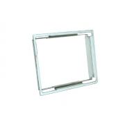 http://ittanta.com/product-item/scanner-frame-ms-7625-horizon/