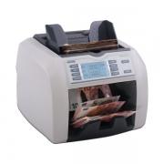 http://ittanta.com/product-item/rapidcount-t-275/