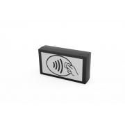 http://ittanta.com/product-item/rfid-reader-with-holder/