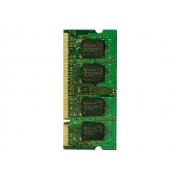http://ittanta.com/product-item/extension-of-memory-ram-ddr3-4-gb-for-dual-processor/