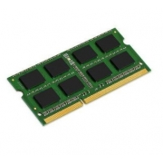 http://ittanta.com/product-item/extension-of-memory-ram-ddr3-4-gb-for-quad-core-processor/