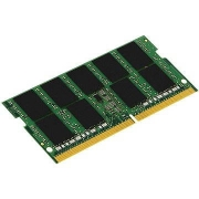 http://ittanta.com/product-item/memory-expansion-500-gb-hdd/