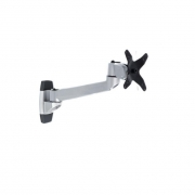 http://ittanta.com/product-item/wall-mount-75-100-single-arm/