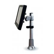 http://ittanta.com/product-item/table-holder-vesa-75-100/