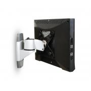 http://ittanta.com/product-item/wall-mount-vesa-75-100/