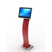 http://ittanta.com/product-item/kiosk-holder-for-uniq-pc-190-130-cm-red/
