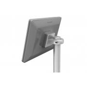 http://ittanta.com/product-item/tube-holder-for-uniq-pc-190-130-cm/