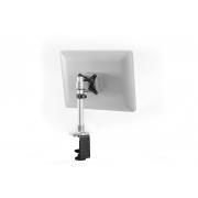 http://ittanta.com/product-item/table-mount-vesa-75-100-single-arm-c-clamp/