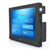 http://ittanta.com/product-item/tdc-5000-pc-2/