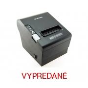 http://ittanta.com/product-item/pos-printer-rp80/