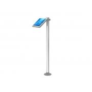 http://ittanta.com/product-item/uniq-display-150-tl-130-cm/