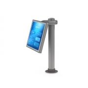 http://ittanta.com/product-item/uniq-display-150-tl-50-cm/