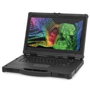 http://ittanta.com/product-item/uniq-notebook/