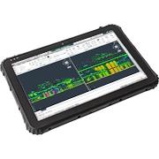http://ittanta.com/product-item/uniq-tablet-ii/