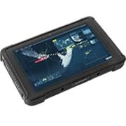 http://ittanta.com/product-item/uniq-tablet-iis/