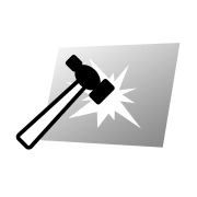 http://ittanta.com/product-item/vandalproof-glass-against-vandalism/